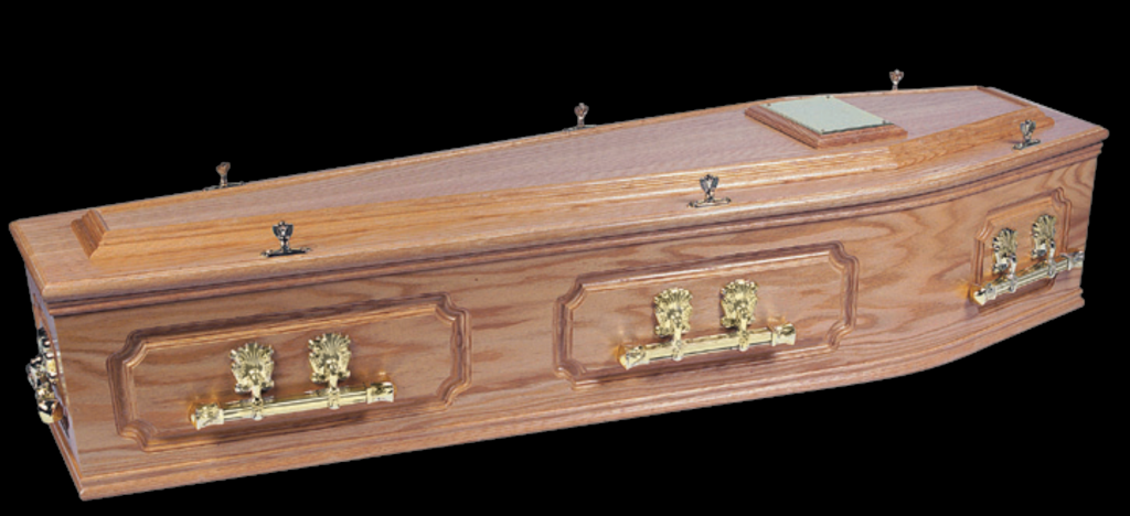 coffin_traditional_wood