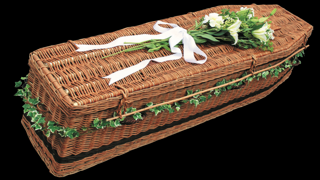 coffin_wicker