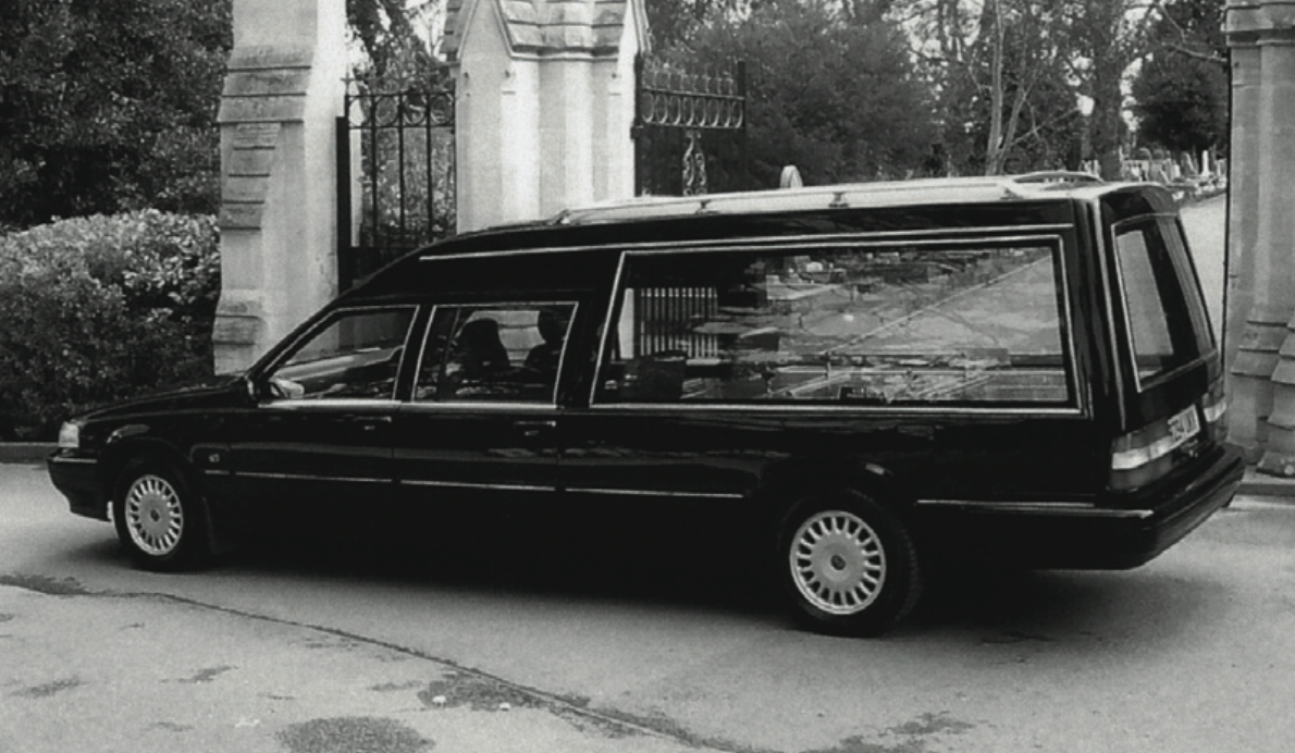 hearse_facing_left